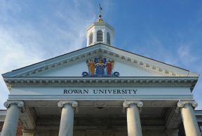 Best and Worst Things About Your First Week at Rowan University