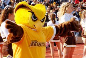 10 Ways To Kick Butt in Your Freshman Year at Rowan University