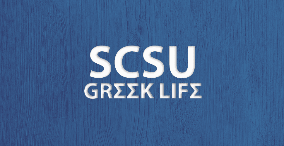 The Best and Worst Things About Greek Life at SCSU