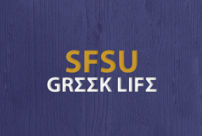The Best and Worst Things About SFSU Greek Life