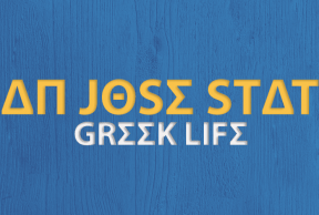 The Best and Worst Things About Greek Life at SJSU