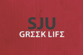 The Best and Worst Things About Greek Life at Saint Joseph's University