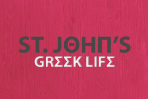 The Best and Worst Things About Greek Life at St. John's University