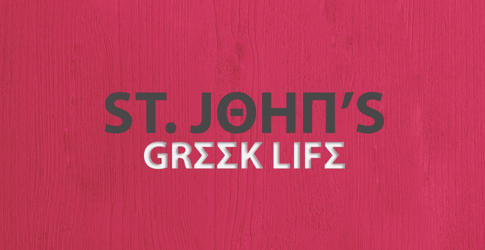 St.johns  3