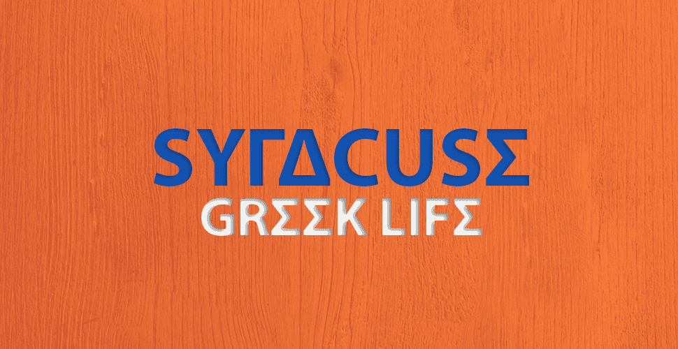 Syracuse 3