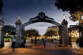 13 Tips to Survive Freshman Year at UC Berkeley