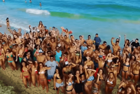 20 Things You Only Understand If You Go To University of Hawaii