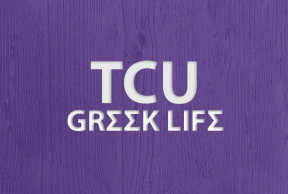 The Best and Worst Things About TCU Greek Life