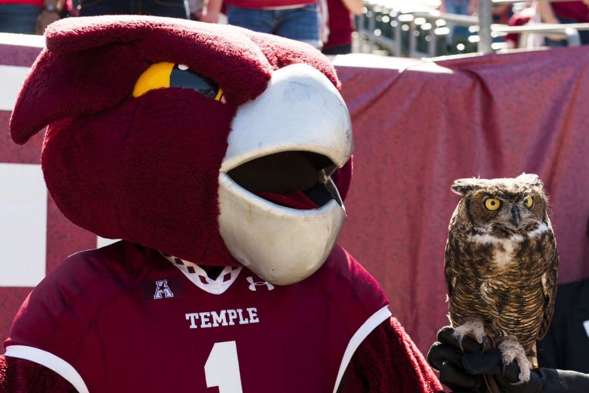 11 Yik Yaks Every Temple University Student Can Relate To