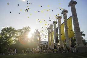 10 Things You Only Understand If You Go to Mizzou