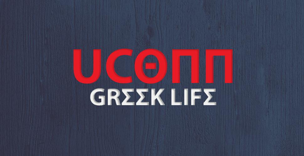 Uconn 3