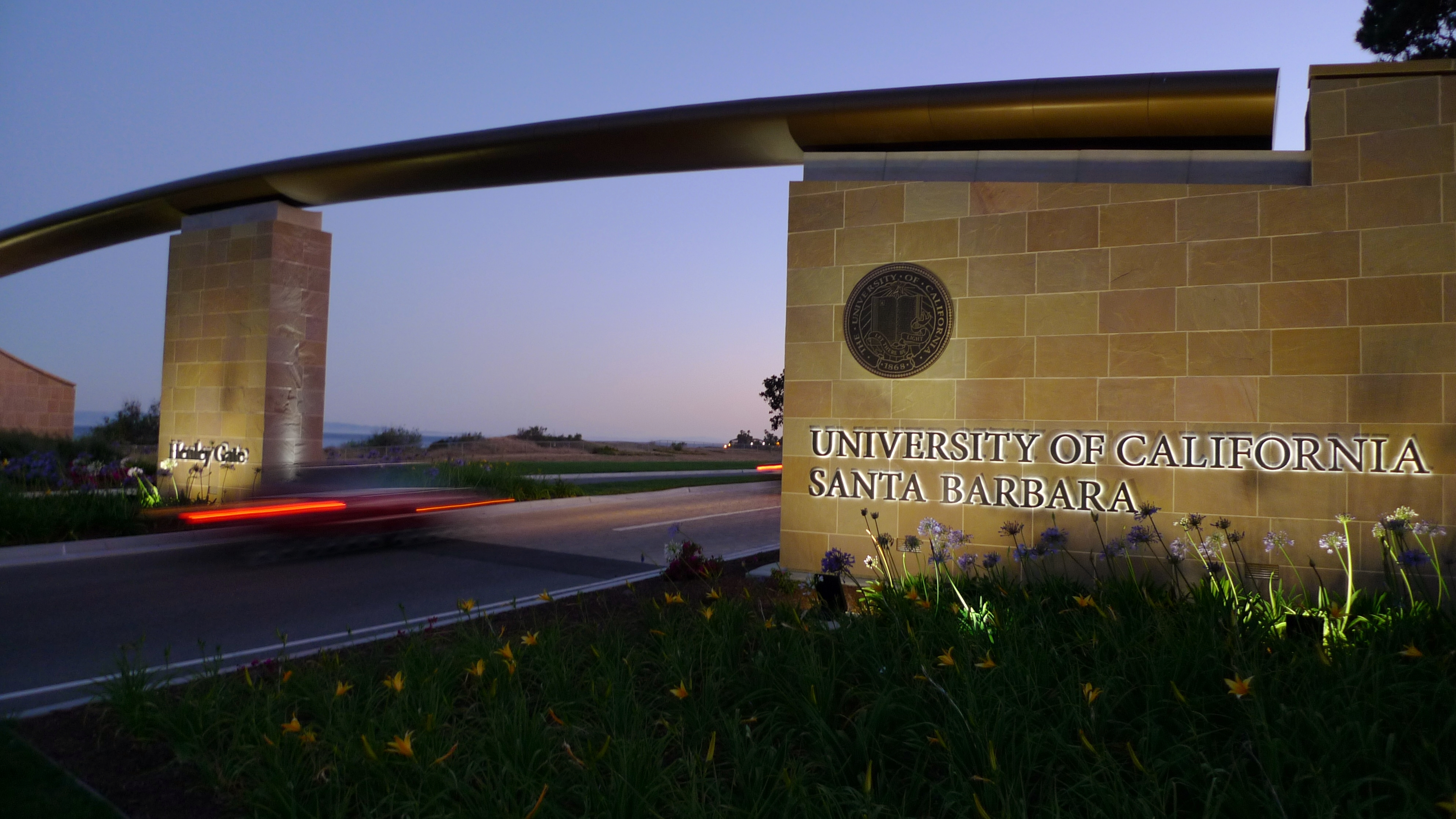 10 Reasons Why UCSB is Better than Cal Poly SLO - OneClass Blog