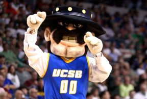 10 Ways To Kick Butt in Your Freshman Year at UC Santa Barbara