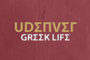 The Best and Worst Things About UDenver Greek Life