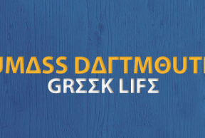 The Best and Worst Things About UMass Dartmouth Greek Life