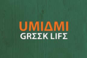 The Best and Worst Things About UMiami Greek Life