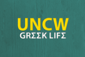 The Best and Worst Things About UNCW Greek Life