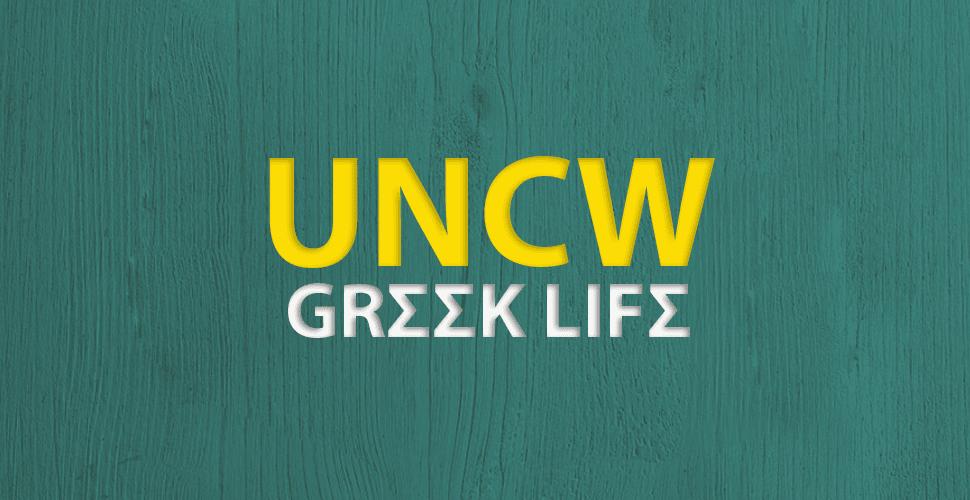 Uncw 4