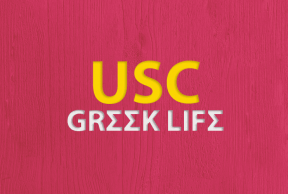 The Best and Worst Things About USC Greek Life