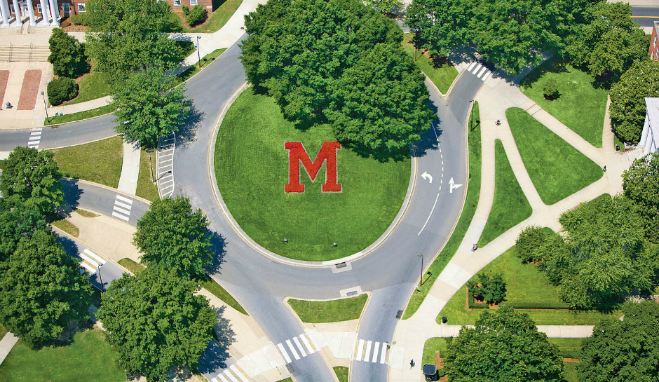 University of maryland student kautlyn george spotted