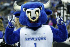 Top 10 Clubs to Join at University at Buffalo