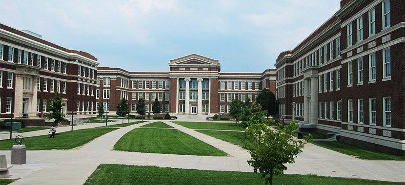 University of cincinnati best courses
