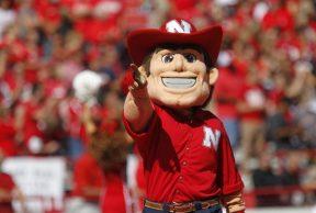 10 Ways To Kick Butt in Your Freshman Year at the University of Nebraska