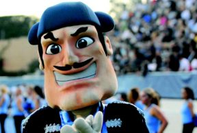 10 Ways To Kick Butt in Your Freshman Year at University of San Diego