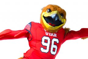 10 Ways To Kick Butt in Your Freshman Year at the University of Utah