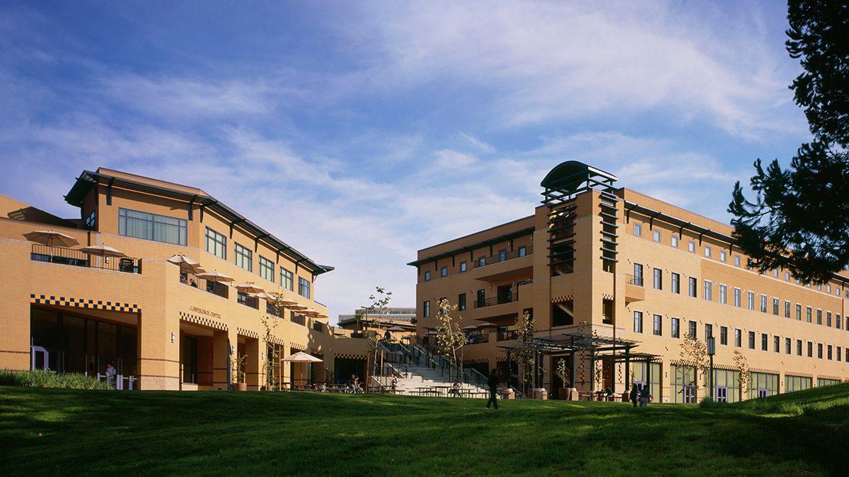 UC Irvine Student Discounts