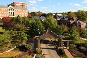 10 Reasons to Skip Class at University of Dayton