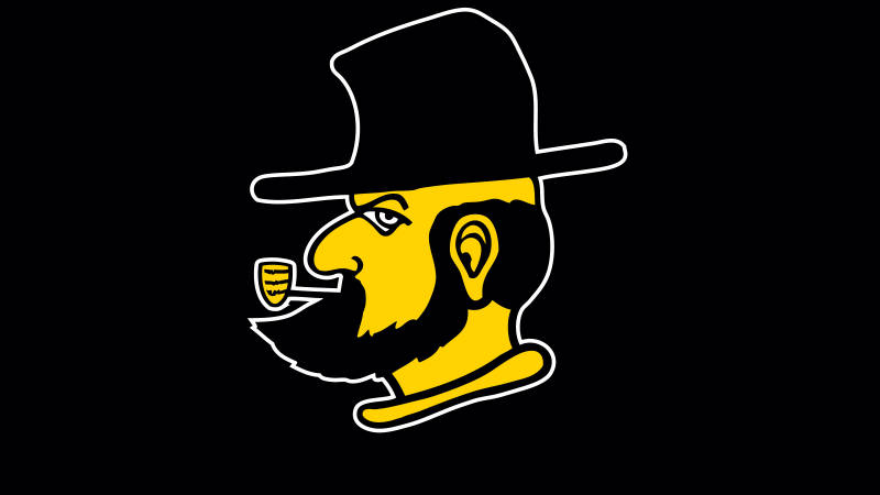App state 1