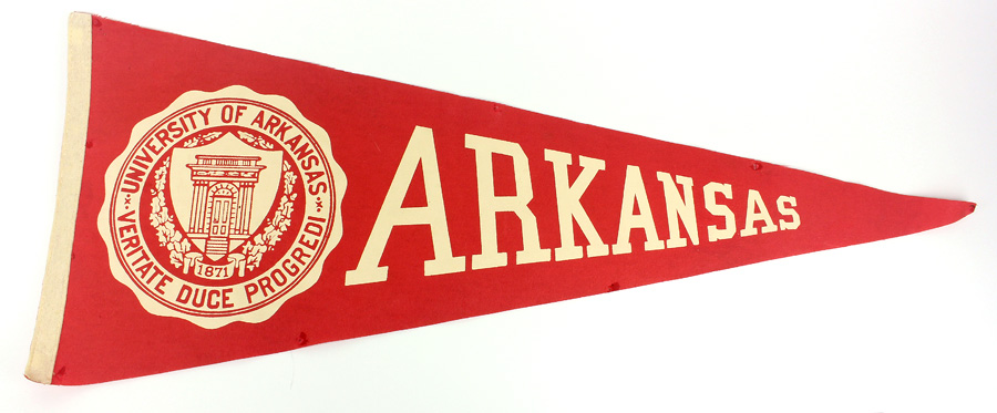 Arkansas 1