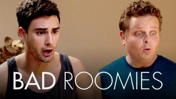 Bad roomies 570x321