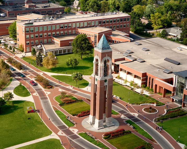 30 Tips to Survive 1st Year at Ball State University