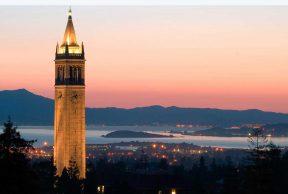 11 Reason NOT to Attend University of California Berkeley
