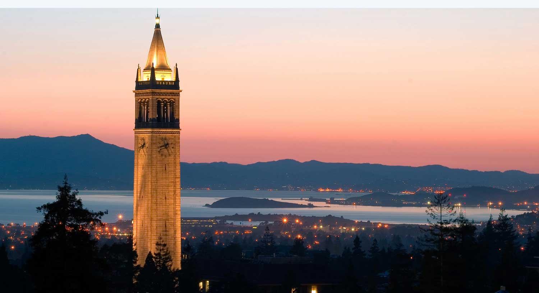 Berkeley 1