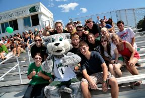 10 Reasons to Be Excited About Returning to Binghamton U for the Spring Semester