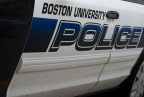10 Ways to be Safe at Boston University