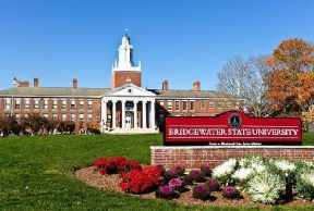 10 of the Best Rated Courses at Bridgewater State University