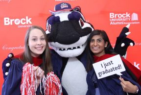 10 of the Best Rated Courses at Brock University