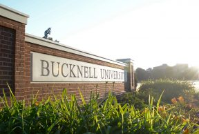 Best and Worst Things About Your First Week at Bucknell University