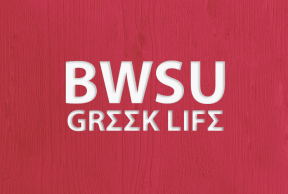 The Best and Worst Things About Greek Life at Bridgewater State University