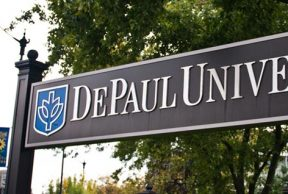 10 of the Coolest Classes at DePaul University
