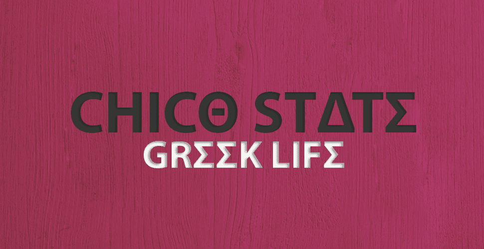 Chico state 2