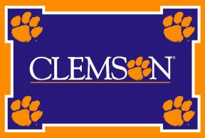 11 Reason NOT to Attend Clemson