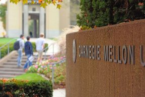 10 Reasons to Skip Class at Carnegie Mellon University