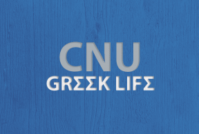 The Best and Worst Things About Greek Life at CNU