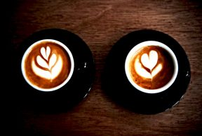6 Coffee Shops You Need to Try near Iowa State!