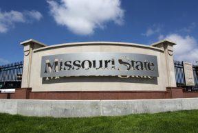 10 Reasons to Skip Class at Missouri State University